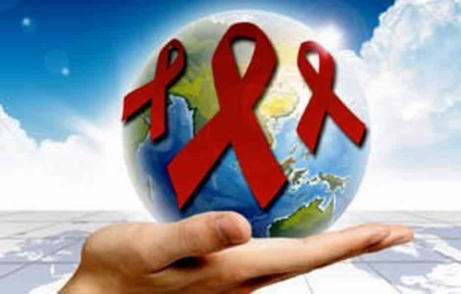 Эпидемия ВИЧ в России в 2019 году: количество регионов с зараженными растет
