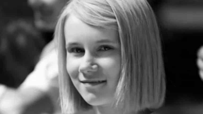 Вероника Никонова, звезда фильма «Брестская крепость» погибла в свадебном путешествии: что произошло
