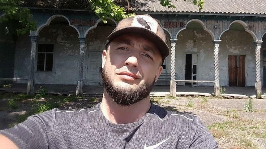 Видеоблогер Павел Шпунтенков погиб, так и не успев исполнить мечту: подробности трагедии, чем известен Павел
