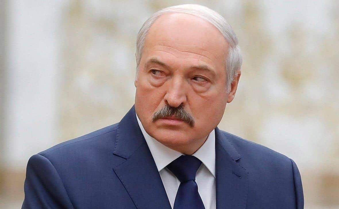 Единая валюта для Беларуси и России: объединятся ли Россия и Белоруссия
