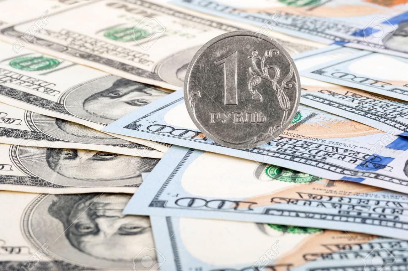 Курс доллара и евро на 19 июля 2019 года: прогноз, что будет с долларом и евро
