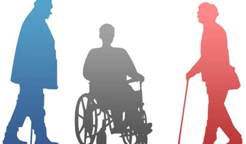 В России упростили процедуру получения инвалидности: последние новости