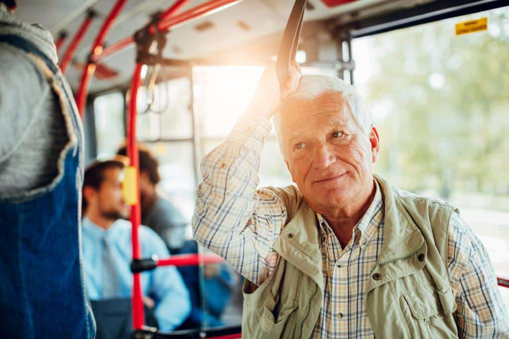 В Подмосковье пенсионер прожил всю жизнь без левого полушария