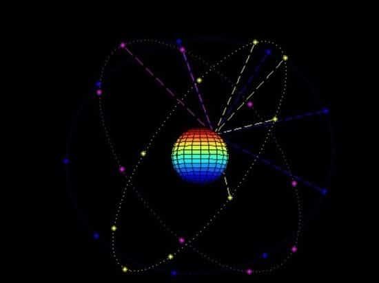 Почему перестала работать GPS Галилео: что произошло, когда восстановят работу