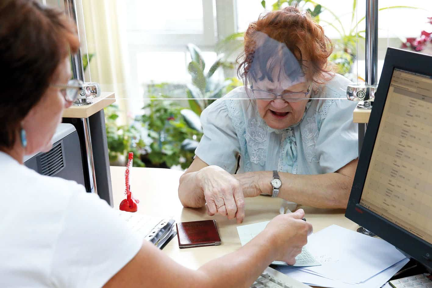Кому положен перерасчёт пенсии в 2019 году. Работающим и неработающим пенсионерам когда будет индексация, новости