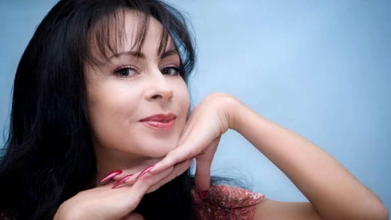 Марина Хлебникова: что с ней случилось и чем она болеет