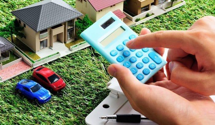 Налог на дачные постройки в 2019 году: отменят или нет, за что нужно платить