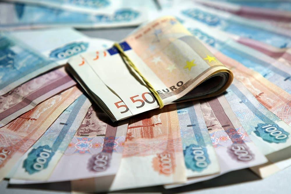 Курс Евро на 2019 год: самый свежий прогноз, будет расти или нет