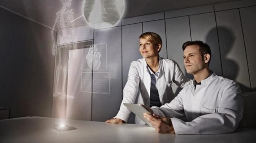 Какие профессии исчезнут в ближайшее время: назвали специалисты