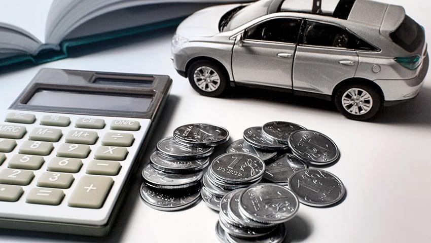 Отменили транспортный налог в 2019 году или нет: кто не платит транспортный налог в России и имеет льготы
