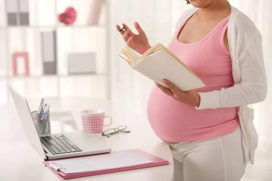 Отчего в нашей стране декретные выплаты в этом году положены не всем женщинам, ставшими мамами