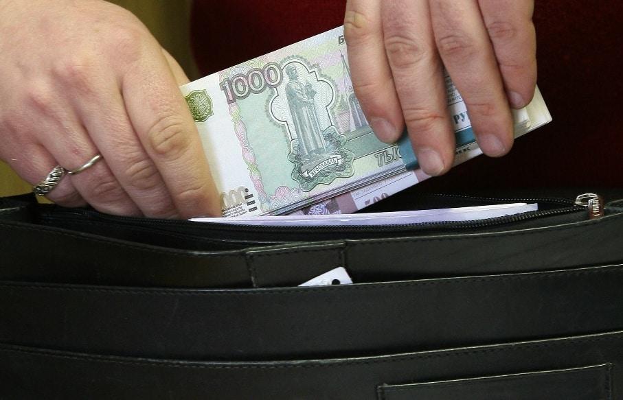 Повышение зарплаты госслужащим: когда будет в 2019 году, последние новости