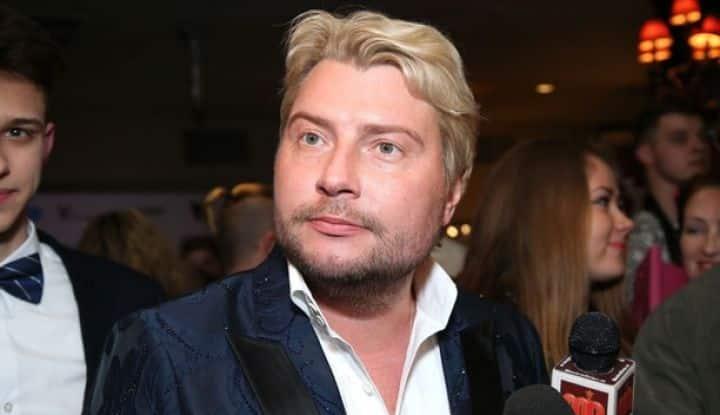 Николай Басков: что случилось в его семье, какое горе?