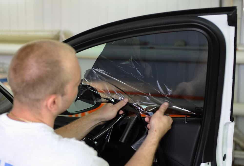 Тонировка стёкол в автомобиле в 2019 году. Можно или нет, на сколько разрешено официально, какой штраф, новости