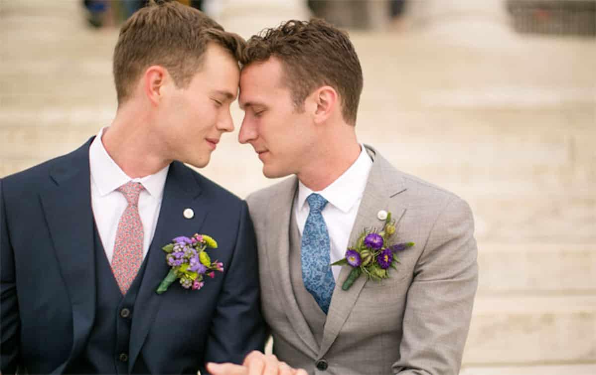 В России запрещены однополые браки: почему в России не дают разрешение на однополый брак?
