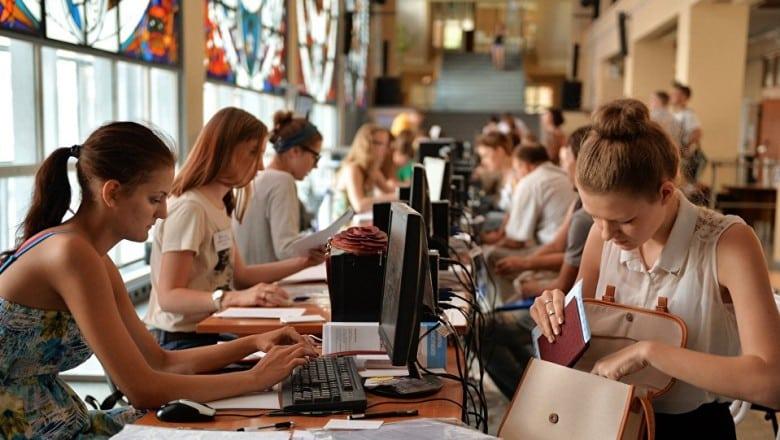 Сроки подачи документов для поступления в ВУЗ в 2019 году: список лучших ВУЗов на сегодня