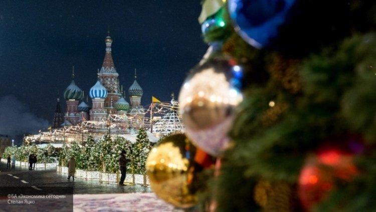 Новогодние каникулы в 2020 году отменили или нет. Производственный календарь на 2020 год, сколько будет выходных и праздничных дней