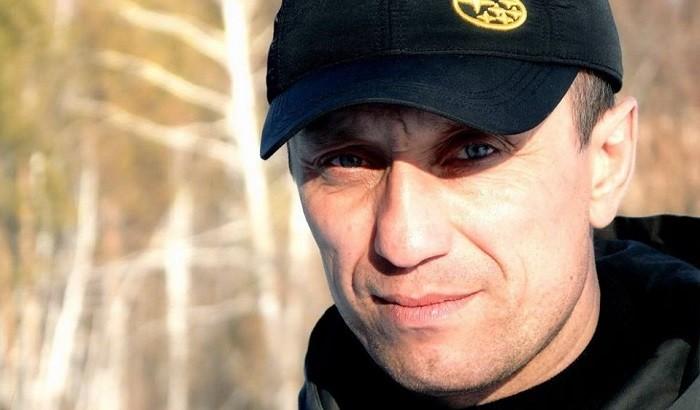 Дело Ангарского маньяка: второй пожизненный срок, собирается обжаловать, последние новости
