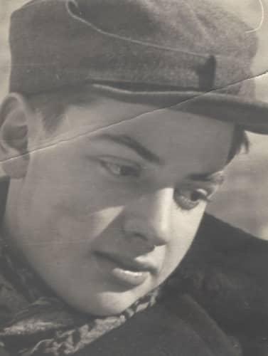 Актёр Александр Ширвиндт, биография: сколько ролей сыграл в театре и кино