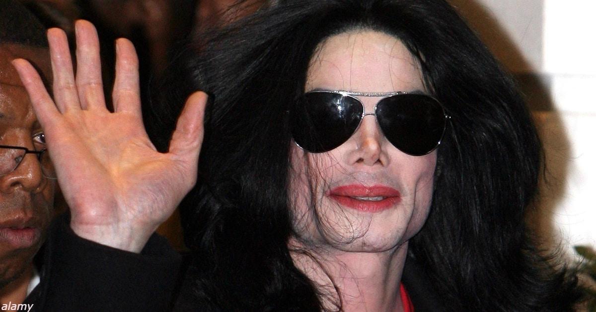 Майкл Джексон жив: необычные версии, последние минуты жизни певца