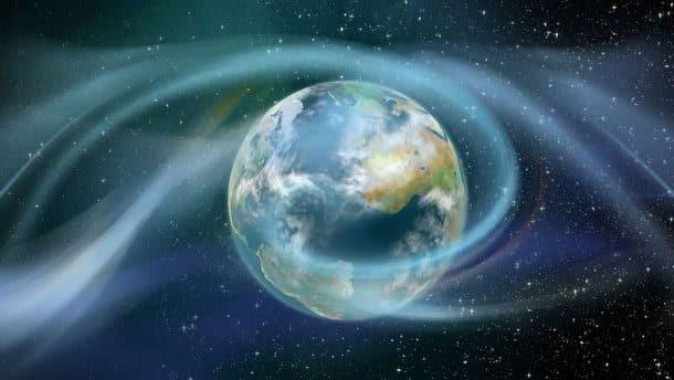 Календарь магнитных бурь на август 2019: когда будет повышенная активность Солнца в августе 2019 года?