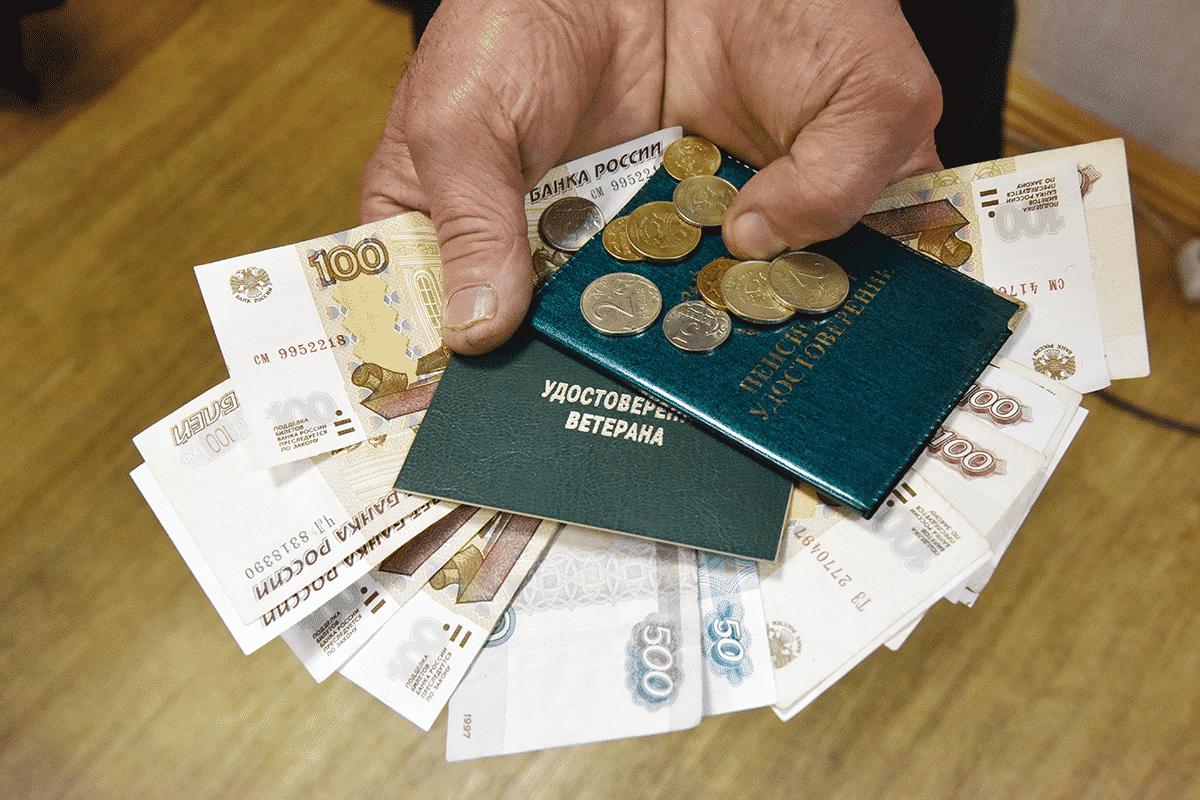 Повышение пенсии с 1 августа 2019 года для неработающих пенсионеров: будет или нет