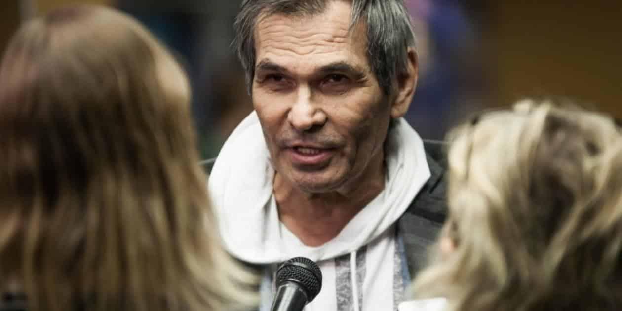 Бари Алибасов-младший пиарился на болезни отца: правда или нет