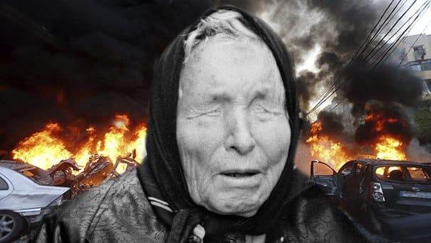Третья мировая война: прогноз Ванги, будет или нет, кто начнёт