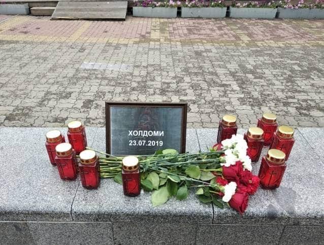 Трагедия в Хабаровском крае: что произошло в лагере «Холдоми», сколько детей погибло, кто виноват, кого арестовали