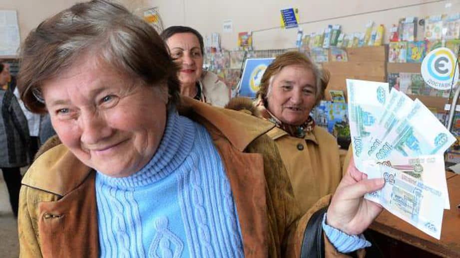 Какой будет пенсия для пенсионеров с 1 июля 2019 года в России: кому проведут перерасчет пенсий с 1 июля