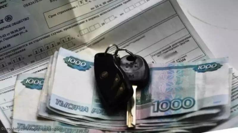 На сколько подорожает полис ОСАГО в 2019 году: изменения порядка выплат с 1 июня