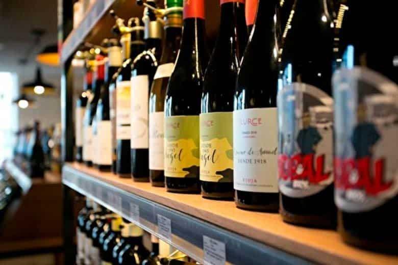 Акциз на вино могут повысить почти в 2 раза в 2019 году