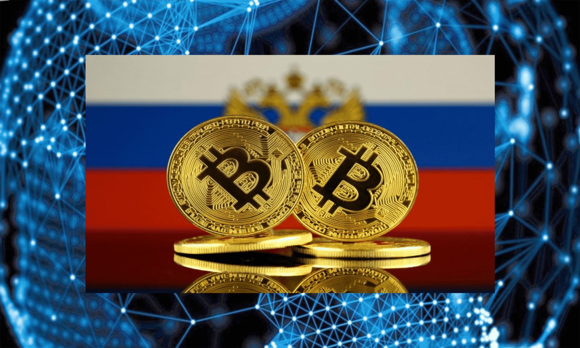 Новый закон о криптовалюте в России: опять не принят, причины, чего хотят власти