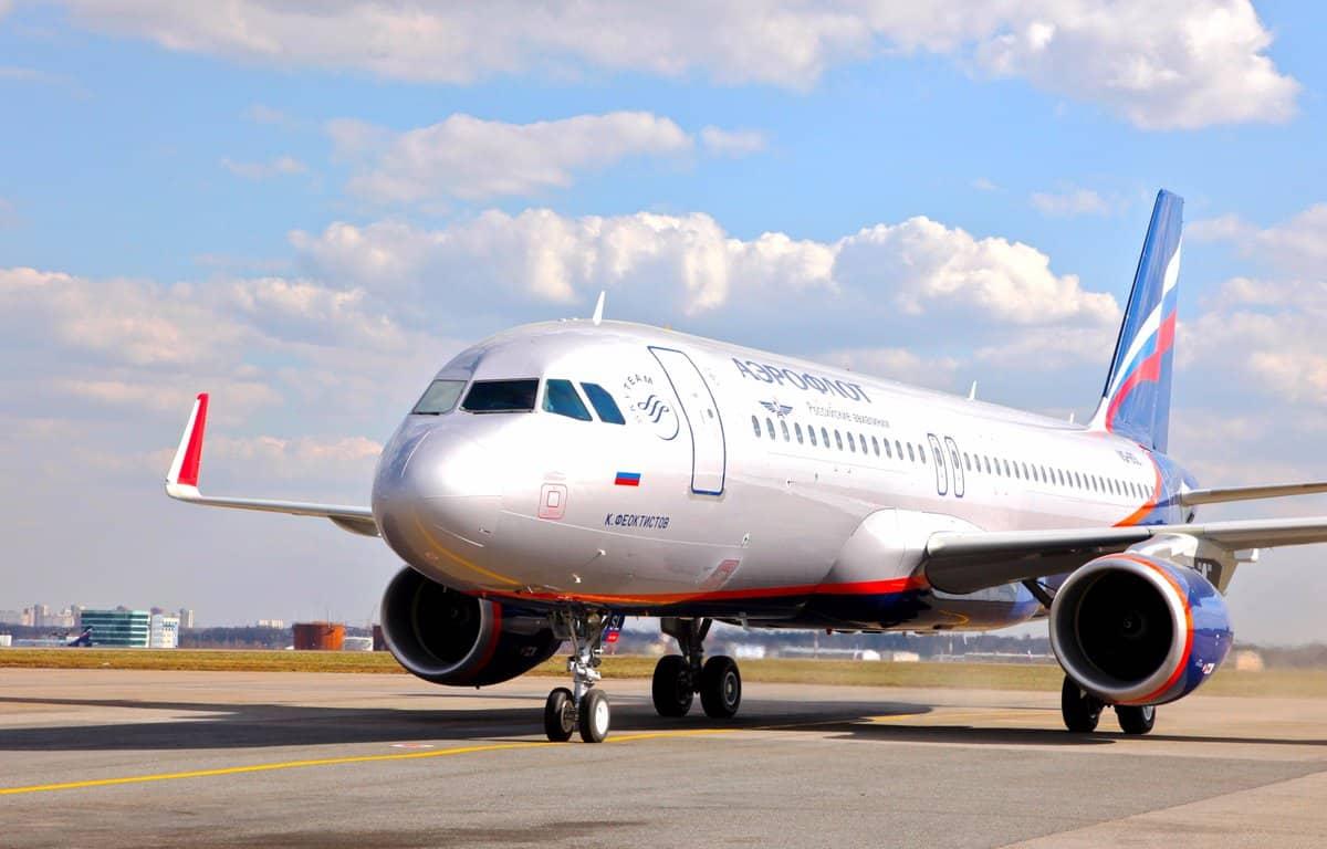 Почему авиабилеты в Европе стоят дешевле, чем в России: из чего складывается стоимость авиабилета по Европе и России
