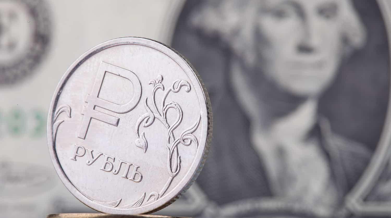 Курс рубля к доллару в июле 2019: будет ли укрепляться, причины, рубль к доллару и евро, прогноз, аналитика