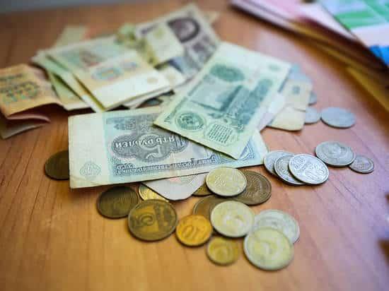 Компенсации Советских вкладов в «Сбербанке»: новости нового законопроекта