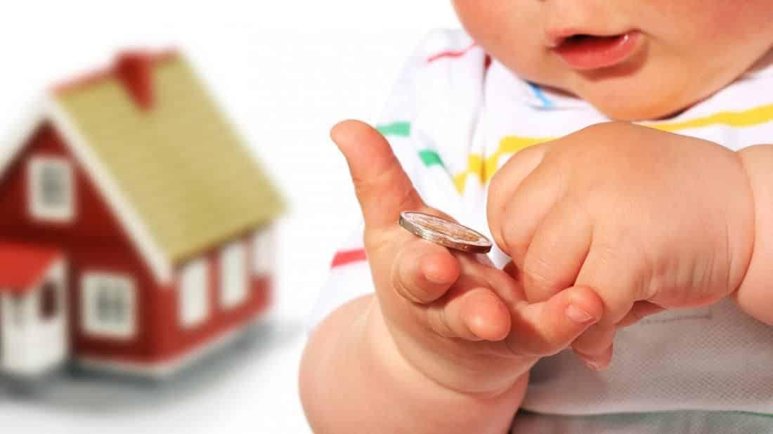 Новый закон о детских пособиях в 2019 году: изменения, какие документы нужны для получения