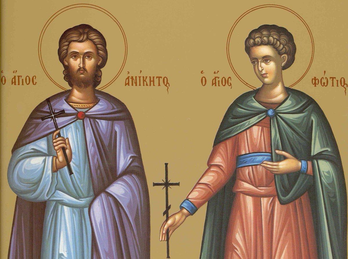 Православный церковный календарь на август 2019: все православные праздники России, пост