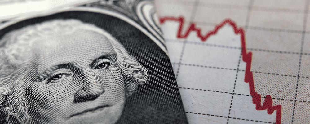 Девальвация доллара в 2019 году: будет или нет, заявления Трампа