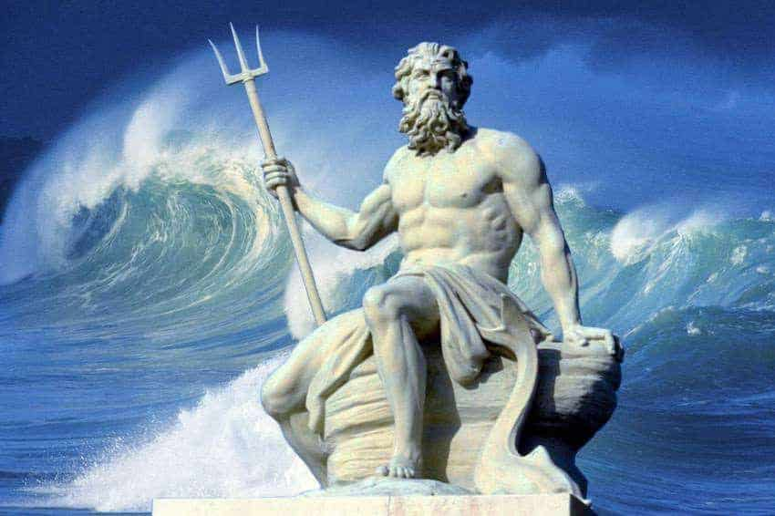 День Нептуна в 2019 году: какого числа празднуется, история праздника