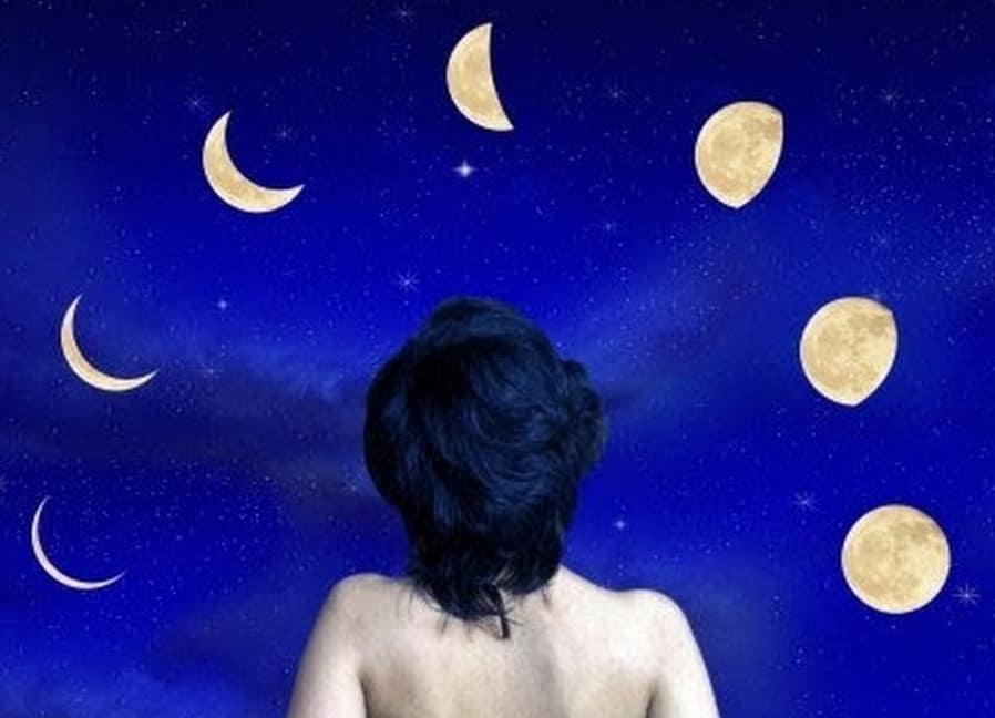 Фазы Луны в июле 2019: благоприятные дни в июле по лунному календарю, какая фаза луны сегодня