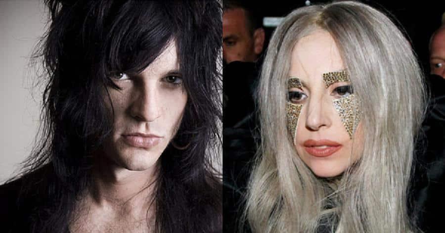 Леди Гага: интересные факты из жизни певицы, биография, личная жизнь