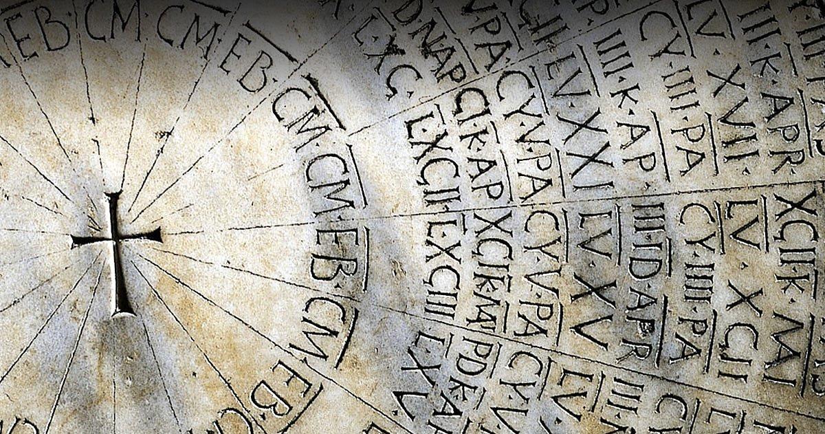 Картинки календаря юлианского