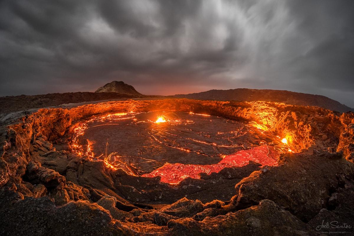 Конец света в 2019 году, когда наступит - рассказали ясновидящие, ученые, геофизики