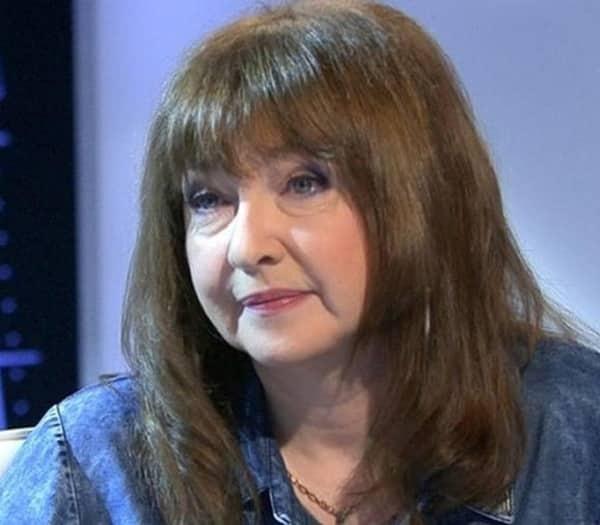 Екатерина Семенова после развода закрутила новый роман: кто новый избранник, аборт