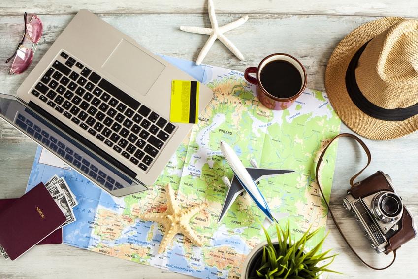 Доплата за замещение на время отпуска: как происходит, чем регулируется