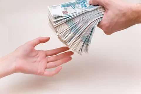 Новые правила микрокредитования с 1 июля в России: подробности