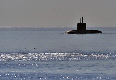 Погибли 14 моряков подводников: новости, число жертв