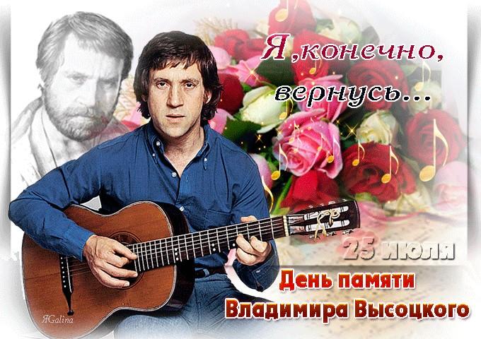 https://ptoday.ru/wp-content/uploads/2019/07/image-14.jpg