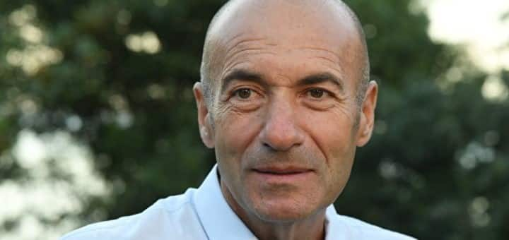 Игорь Крутой болен раком: последние новости